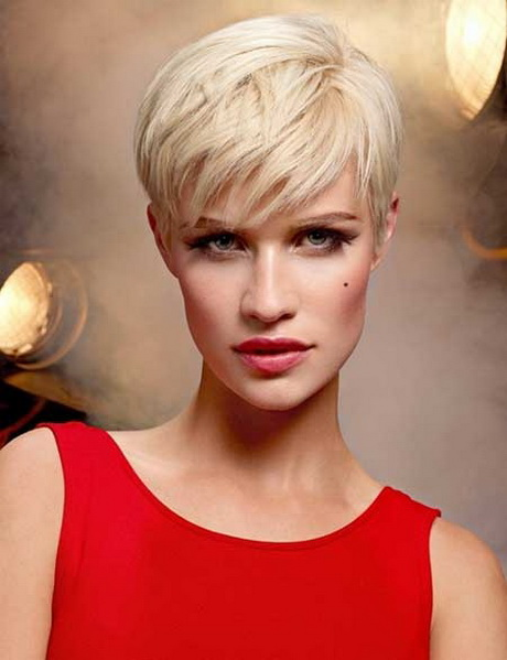 ... Berry Hairstyles Short Hair | Printable Long Medium Short Hairstyles