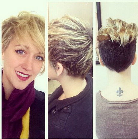 Summer hairstyles women besides demi lovato long hairstyles on
