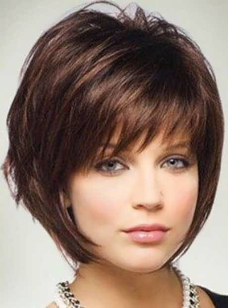 ... 50 further Short Hairstyles For Women Over 50. on hairstyles for women