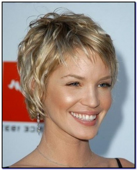 Pin Pics Photos Short Women Hairstyles Spikey on Pinterest