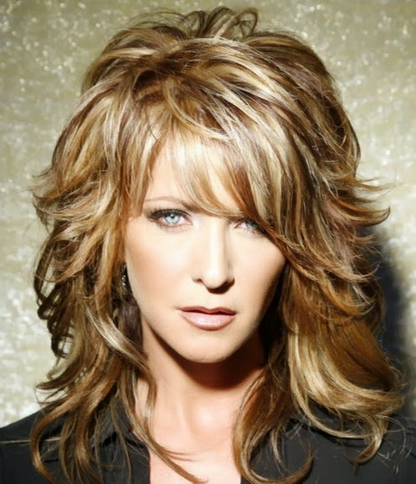 Hairstyles Women Over 50 : Short hairstyles for women over 50 2016