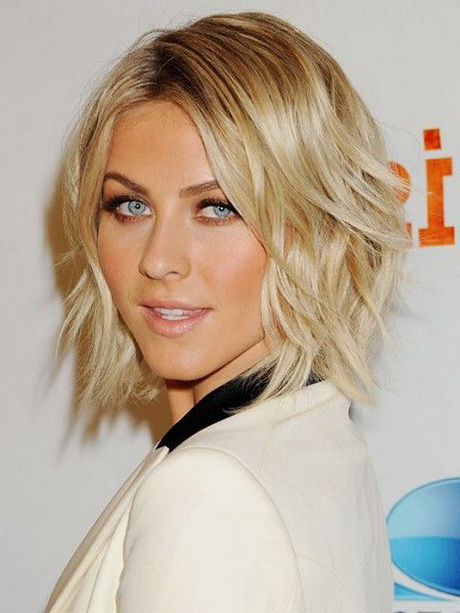 Short Pixie Haircuts Front And Back Views also Long Bob With Ombre ...