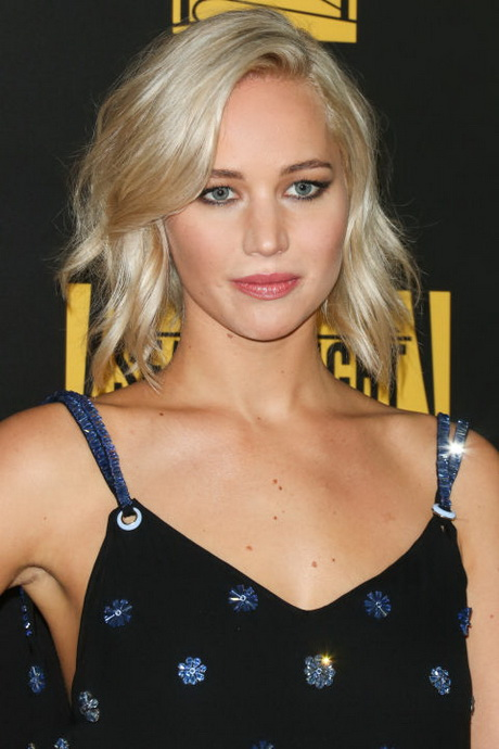 Spring Hairstyles : Free hairstyles 2015 2016 stylish haircuts for women http://www ...