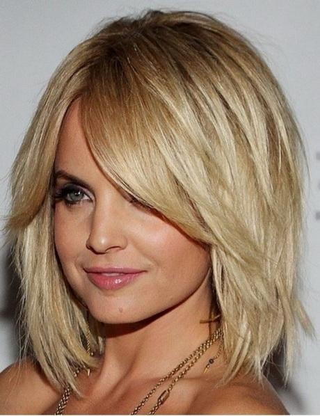 2016 Medium Length Hairstyles