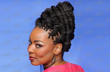 african hair braid styles