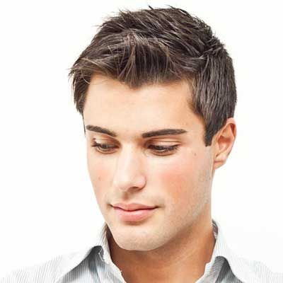 2019 year for girls- Hairstyles men Young