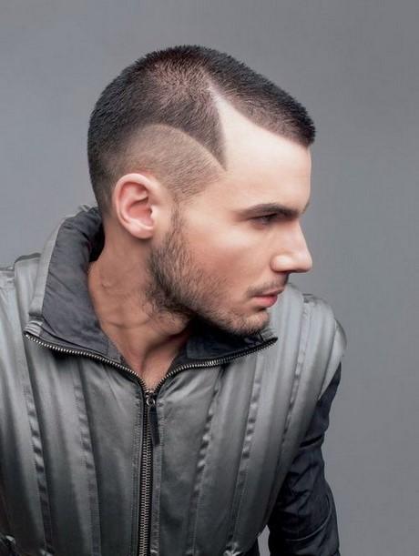names of mens hairstyles : Popular Hairstyles Men popular haircuts for men Most Popular Mens ...