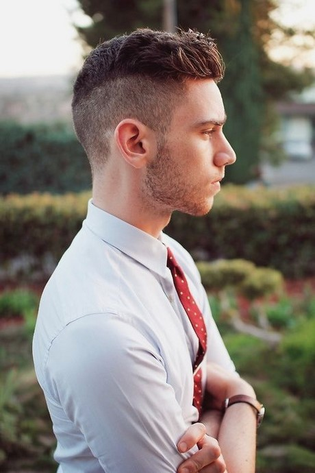 names of mens hairstyles : most popular men s haircuts hairstyles 2015 undercut most popular men ...