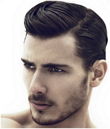 hairstyles of the 80s for medium hair : the most popular men hairstyles cool men hairstyles