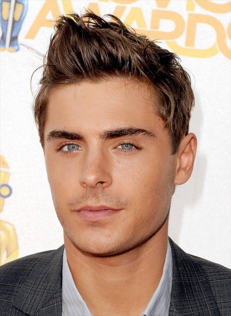 names of mens hairstyles : the most popular men hairstyles cool men hairstyles