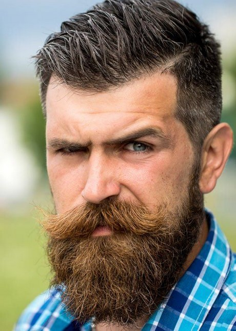 names of mens hairstyles : Most popular mens hairstyles