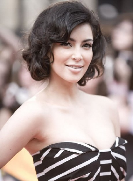 Cute Short Hairstyles For Prom : Short hair hairstyle ideas