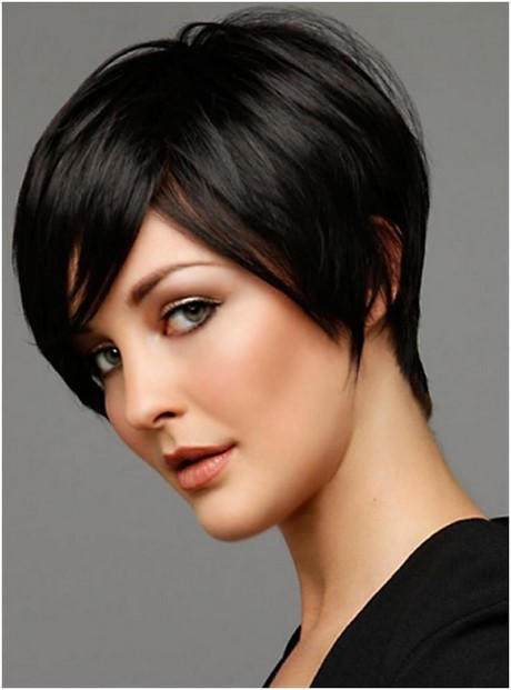 Hair Style Hair Cut : 27 best short haircuts for women hottest short hairstyles