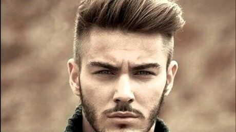HD wallpapers new popular hairstyles for guys
