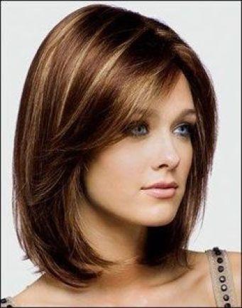 2018 Medium Length Haircuts For Women