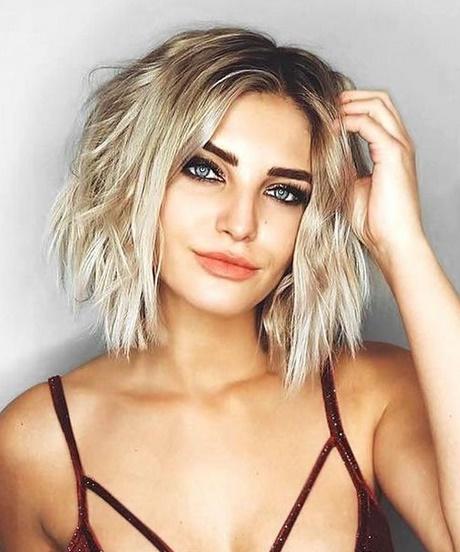 22 Amazing Super Short Haircuts for Women