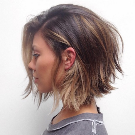 Long Hairstyles Cuts 2018