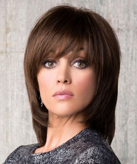 New Hairstyles 2018 For Women
