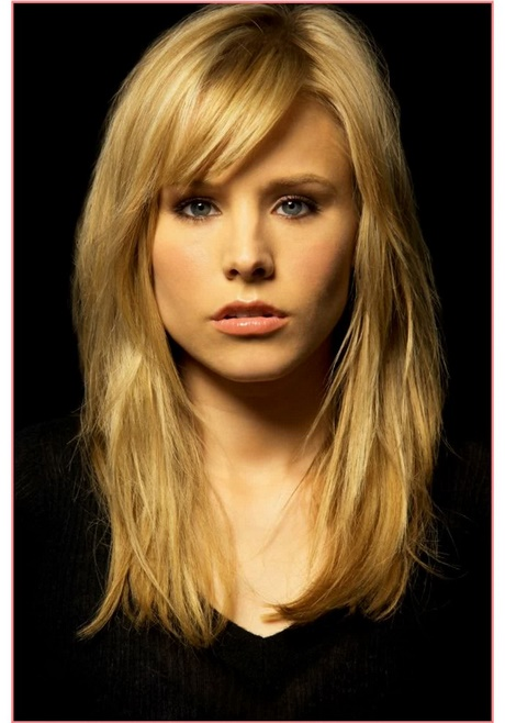 Popular Medium Length Haircuts 2018