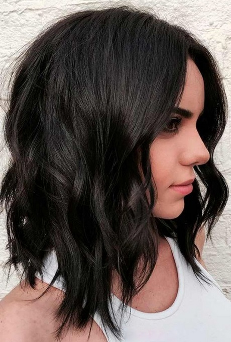 hairstyles for square faces. Aigemei Popular Spring Twist Natural Hair A…