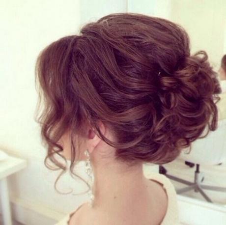 Prom Hair For Medium Hair