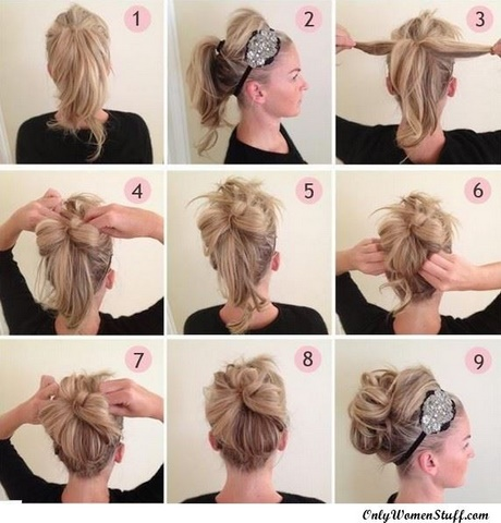 Wedding Hairstyles For Short Hair 2018 Best Of Best 25 Simple Prom Hairstyles Ideas On Pinterest
