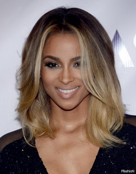 Hairstyles Haircuts Latest Hair Color Ideas and Trends