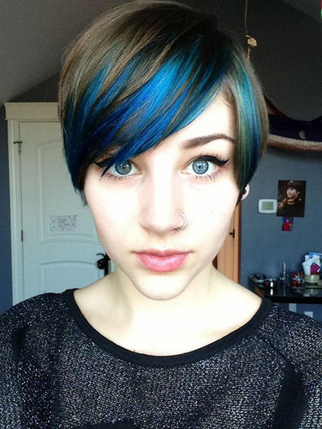 40 best pixie hairstyles 2015 2016 short hairstyles haircuts