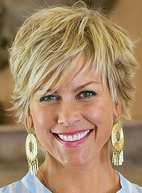 ... over 50 hairstyles over 60 – shaggy hairstyle for women over 50
