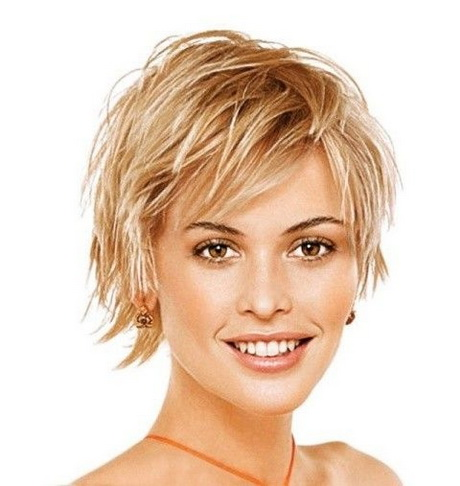 ... hairstyles women over 50 2015 short hairstyles for women over 50