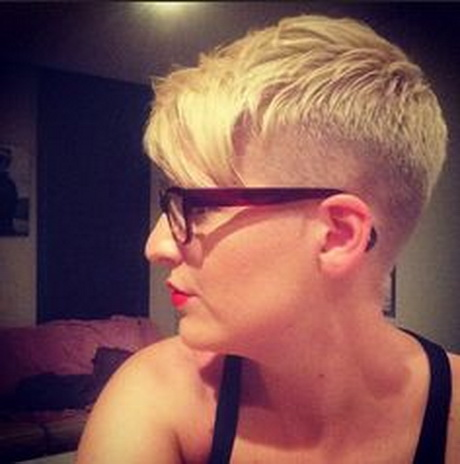 short haircuts for women 2016 the best short hairstyles for
