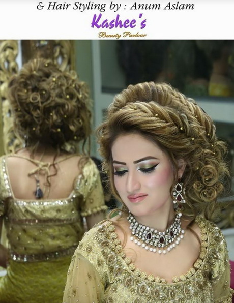 Bridal Hairstyle Hd Images : Asian bridal hairstyles