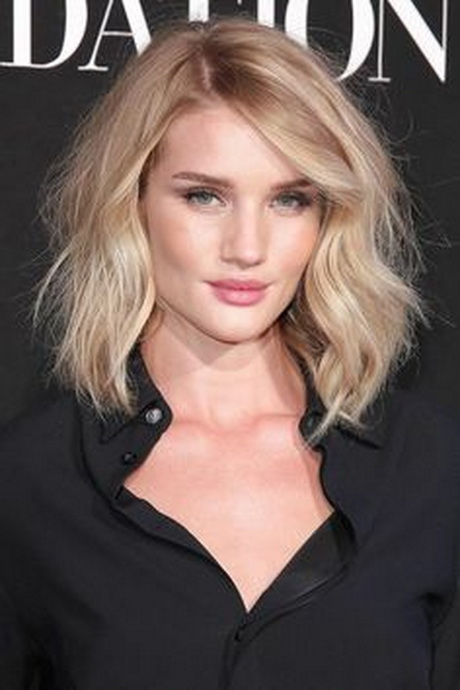 Fantastic New Celeb Hairstyles  Httpnewhairstylerunew