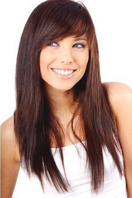 For Medium Length Wavy Hair. on beachy hairstyles for thin hair