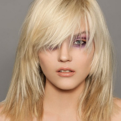 Hairstyle Cuts 2016