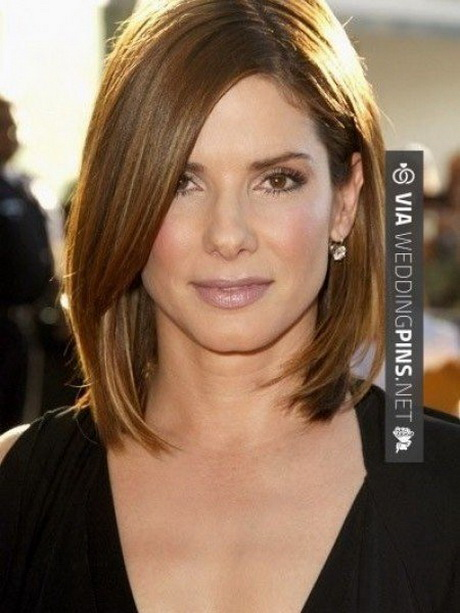 Haircut For Round Face : ... - Short Bob Hairstyle For Round Face Shapes Cute Short Haircuts 2014