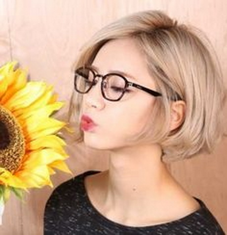 Original  Will Give You A Professional Look Trendy Short Haircuts For Women1