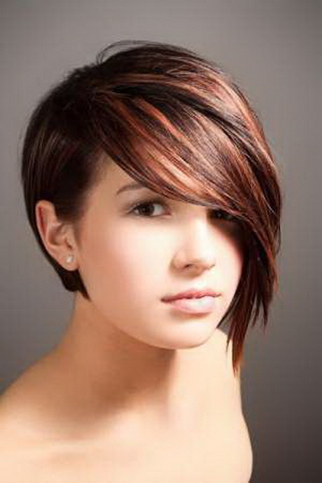 cute american girl doll hairstyles : Latest hairstyle for women 2016