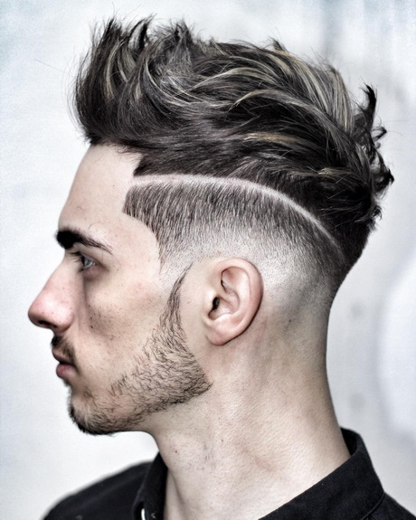 ryancullenhair_and hi lo fade textured quiff best haircut for men