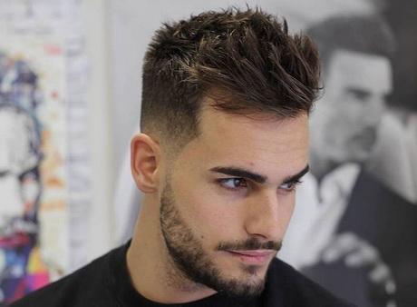 1000 ideas about men s short haircuts on pinterest short