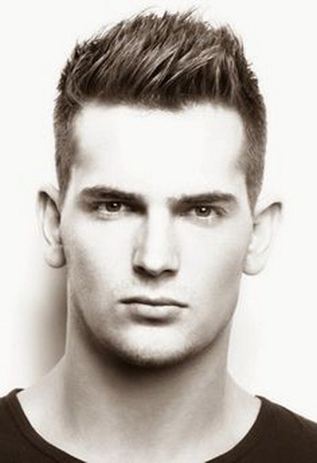 Today i have extra beautiful Hairstyle 2016 men incredible haircut ...