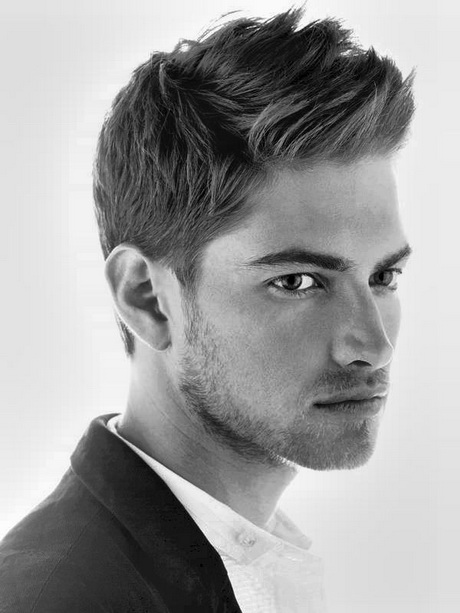 Zac Efron Hairstyle 2016 together with 49 New Hairstyles For Men 2016 ...