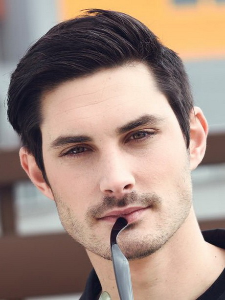 Awesome 10 Hottest Hair Trends Amp Haircut Styles For Men In 2016