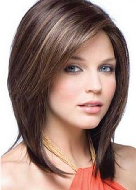 hannah s new haircut spring 2015 on pinterest haircuts little
