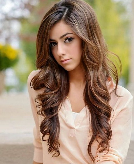 2016 hairstyles for women brings you amazing new hairstyle ideas and ...