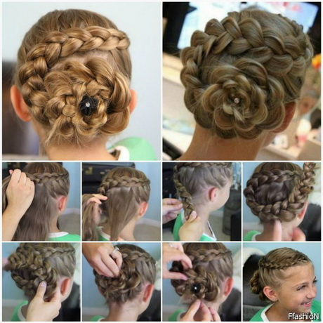 Textured Hairstyles Women together with Pretty Hairstyles For Black ...