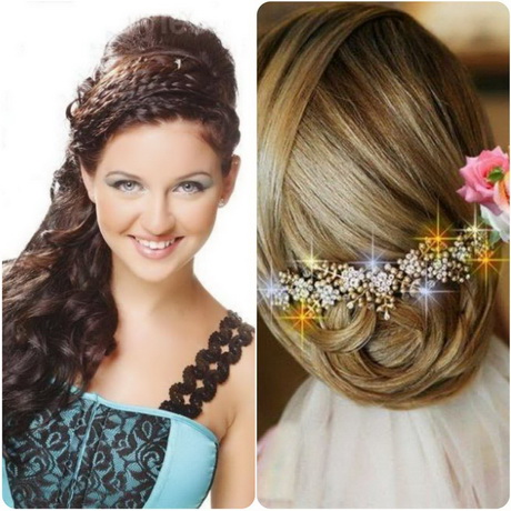 Latest Hair Style : Latest Hairstyle for Girls 2016