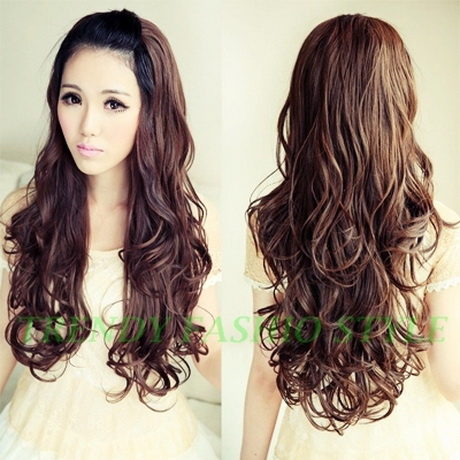 Beautiful 356 Trendy Medium Length Hairstyles Amp Haircuts For 2016