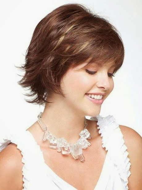 short wavy haircuts short hairstyles 2015 2016 most popular