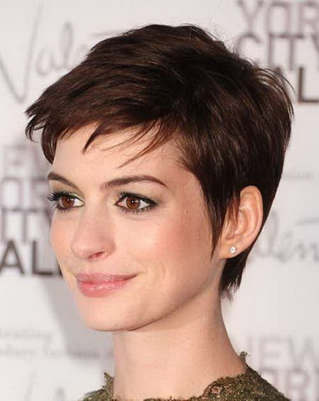 Cut moreover Short Hairstyles Black Women likewise Sharon Stone Short ...
